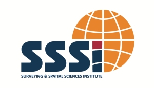 The Surveying and Spatial Sciences Institute's (SSSI) UAV Field Day