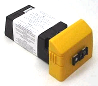 Battery - NIMH, Internal, 1.8ah 12v, Yellow Telescope battery for 5600 Part # 571242460