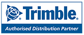 Trimble Authorised Distribution Dealer
