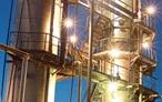 oilgaschemical-92x146