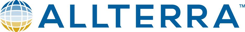 allterra-color-logo-rgb