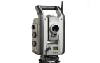 trimble_s9_total_station_-studio_front_notripod_68390_lr