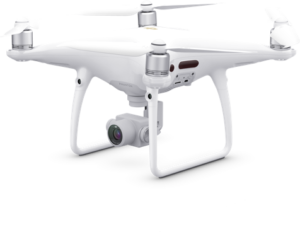 UAV – UPG